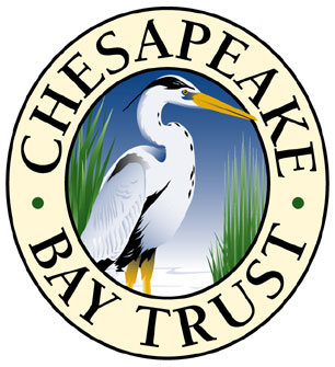 Chesapeake Bay Trust Fund