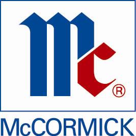McCormickcolorlogolr.ashx