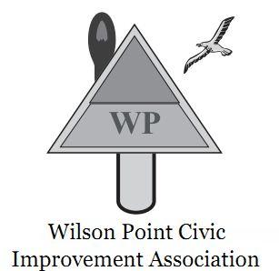 WilsonPointLogo