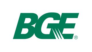 BGE_Logo_1Color_Green_JPG