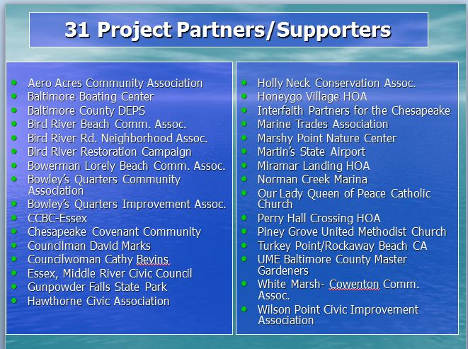 31ProjectPartners-2